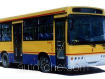 长安牌SC6820E型客车