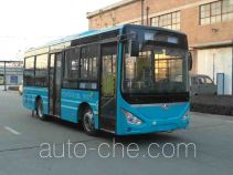 Changan SC6833HNG5 city bus