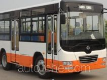 Changan SC6850NG4 city bus