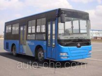 Changan SC6901HCG4 city bus