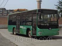 Changan SC6842HNJ4 city bus