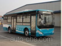 Changan SC6903HNG5 city bus