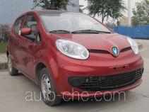 Changan SC7106A4B car