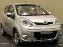 Changan SC7106DYA4 car