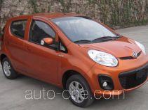 Changan SC7106E4 car