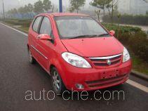 Changan SC7133B4 car
