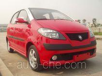 Changan SC7133E4 car