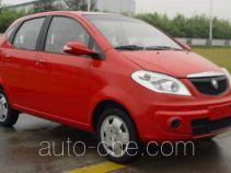 Changan SC7001EV electric car