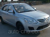Changan SC7134C5 car