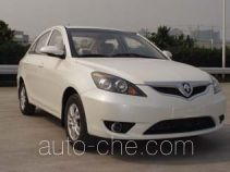 Changan SC7136A4 car