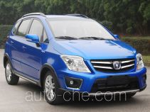 Changan SC7149AY4 car