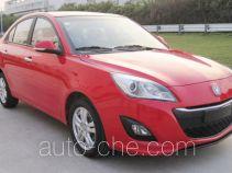 Changan SC7151EY5 car