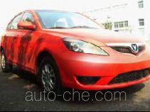 Changan SC7156A4B car