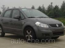Changan SC7162C car