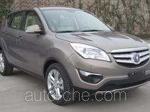 Changan SC7164AA5 car