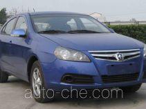 Changan SC7166D hybrid car