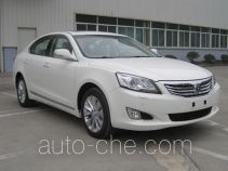 Changan SC7202AH5 car