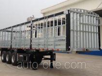 Kagefu SCB9401CCY stake trailer