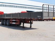 Chengshida SCD9370 trailer