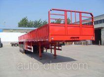 Chengshida SCD9400 trailer