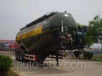 Chengshida SCD9400GFL bulk powder trailer