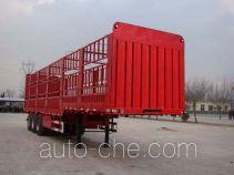 Chengshida SCD9401CCY stake trailer