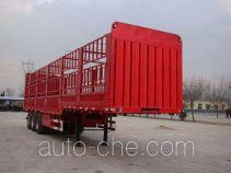 Chengshida SCD9400CLXY stake trailer