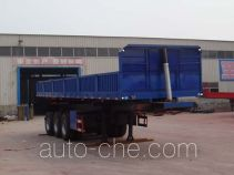 Chengshida SCD9402Z dump trailer