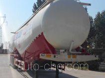 Yuchen SCD9404GFL low-density bulk powder transport trailer
