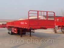 Chengshida SCD9405 trailer
