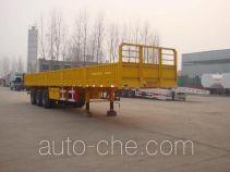 Yuchen SCD9406 trailer