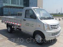 Taixing Chenggong SCH1025DF cargo truck