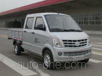 Shenjian SCH1025S cargo truck