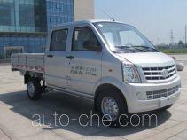 Taixing Chenggong SCH1025SF cargo truck