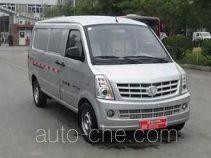 Taixing Chenggong SCH5022XXY-BEV2 electric cargo van