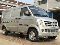 Taixing Chenggong SCH5022XXY-BEV4 electric cargo van