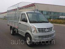 Taixing Chenggong SCH5025CCYD stake truck