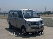 Taixing Chenggong SCH6430F MPV