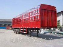 Shanchuan SCQ9320CXY stake trailer