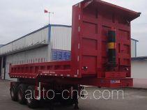 Shanchuan SCQ9401Z dump trailer