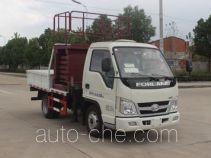 Runli Auto SCS5030JGKBJ aerial work platform truck