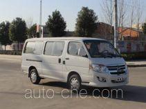 Runli Auto SCS5030XBYBJ funeral vehicle