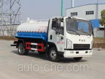 Runli Auto SCS5040GXECAL suction truck