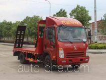 Runli Auto SCS5040TPBCGC flatbed truck
