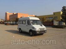 Runli Auto SCS5042XBYNJ funeral vehicle
