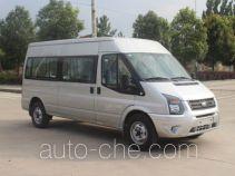 Runli Auto SCS5043XBYJX funeral vehicle