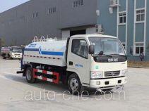 Runli Auto SCS5070GPSA sprinkler / sprayer truck