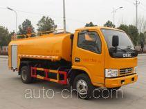 Runli Auto SCS5073GPSEQ5 sprinkler / sprayer truck