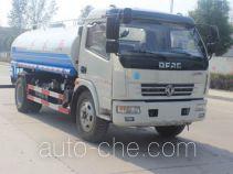 Runli Auto SCS5110GSS sprinkler machine (water tank truck)
