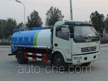 Runli Auto SCS5111GSSE5 sprinkler machine (water tank truck)